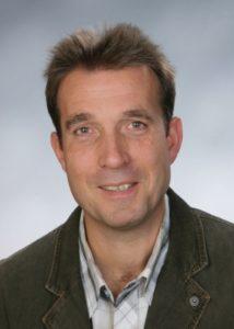 M.Vlker kl